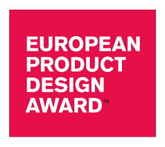 EURO_PROD_DESIGN_AWARD