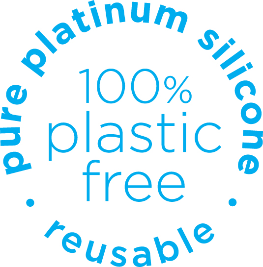 STASHER_PLASTIC- বিনামূল্যে অনুলিপি